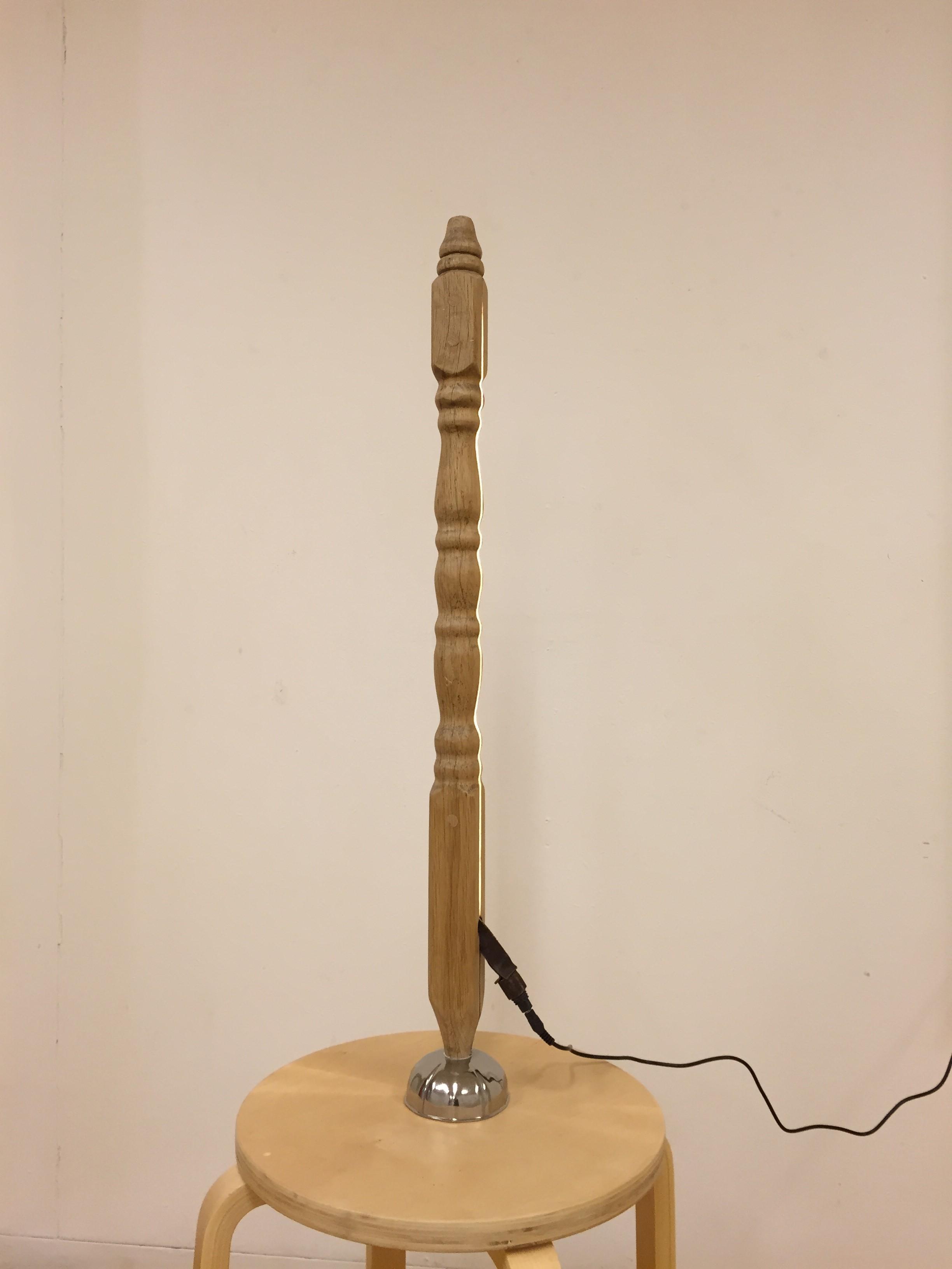 stoelpootlamp2