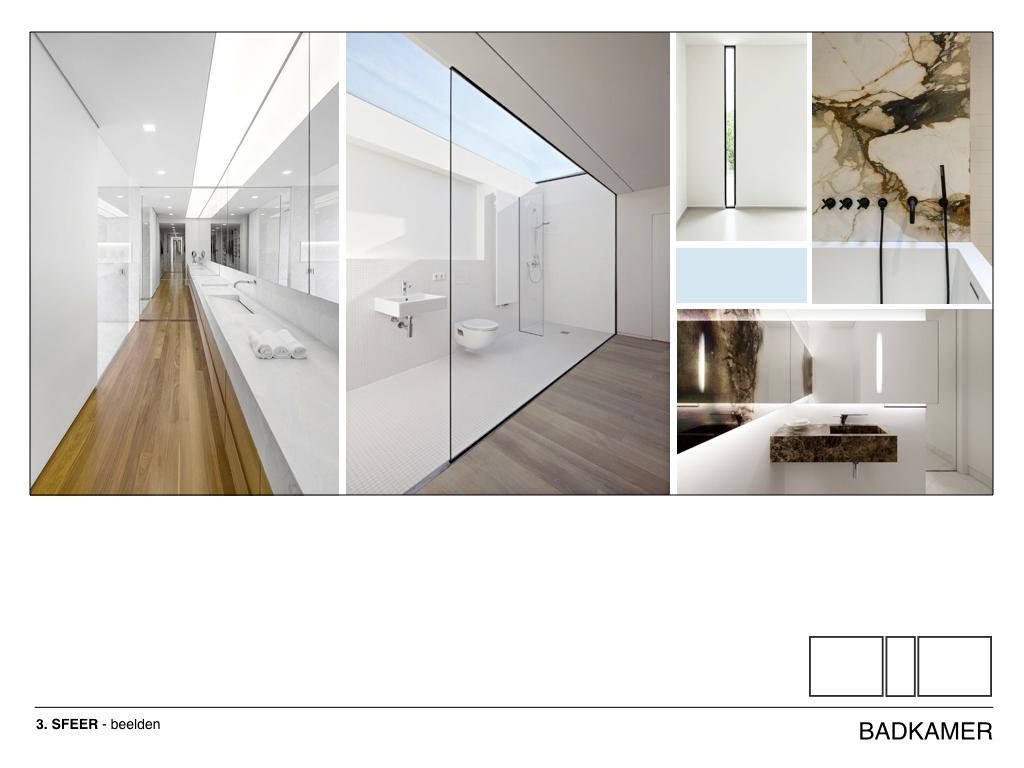 4-presentatie badkamer.013
