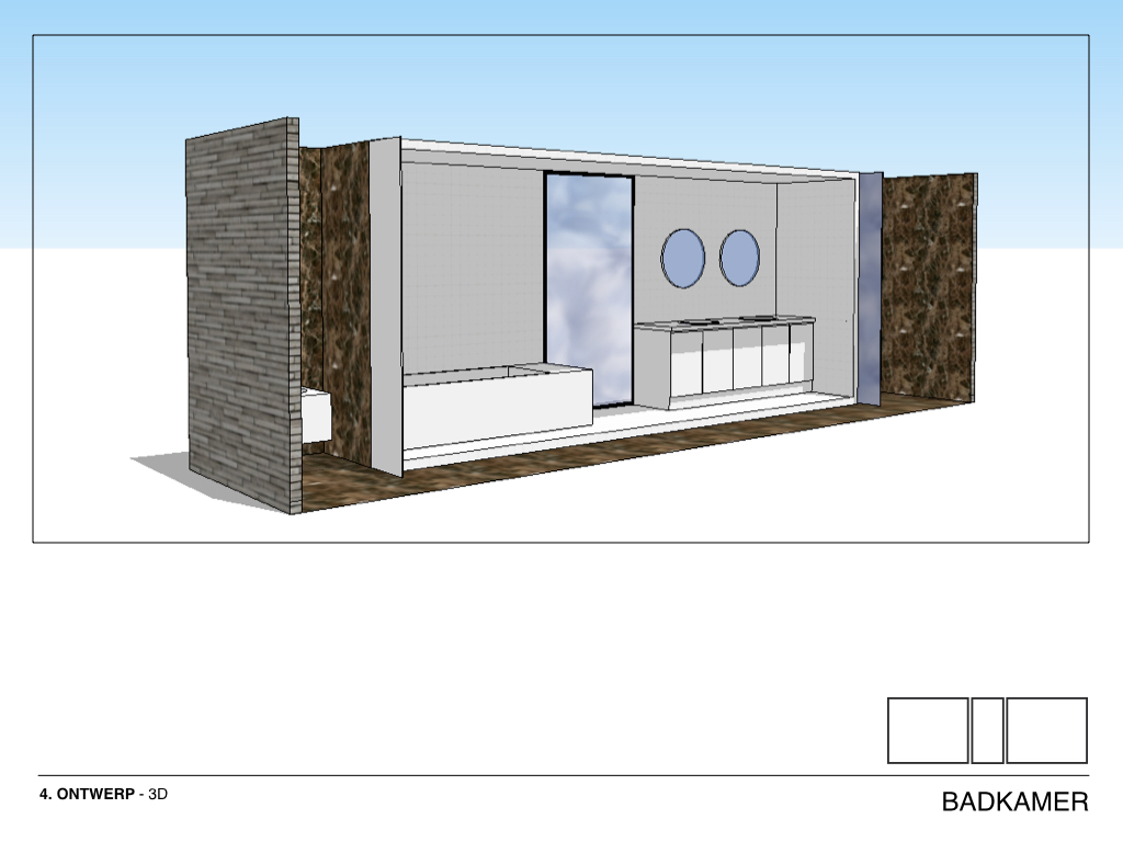 4-presentatie badkamer.015