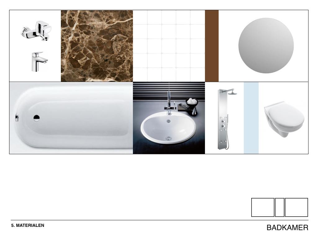 4-presentatie badkamer.023