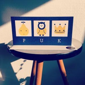 Baby_Puk-geboortekaartje-van_Kira